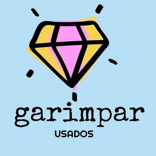Garimpar's avatar
