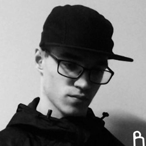 Beren One's avatar