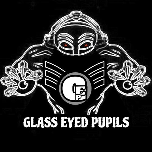Glass Eyed Pupils's avatar