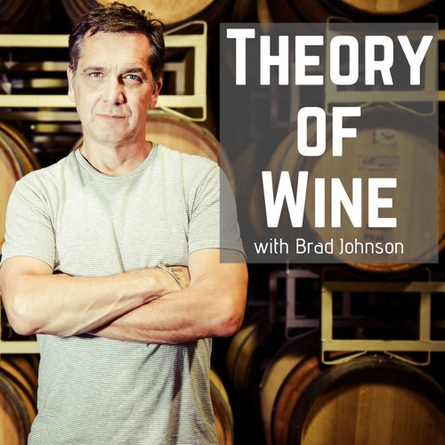Theory of Wine's avatar