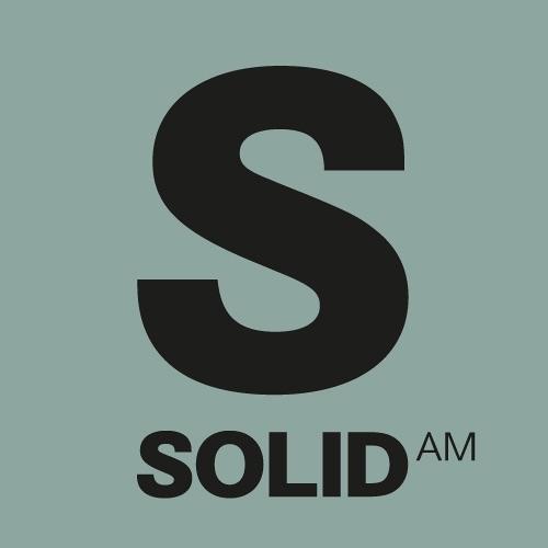 SolidAM's avatar