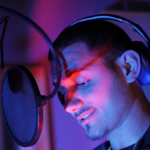Calogero's avatar