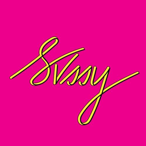 SVSSY's avatar