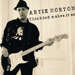 Artie Norton