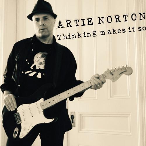Artie Norton's avatar