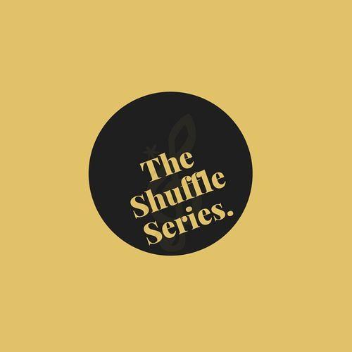 The Shuffle Series's avatar