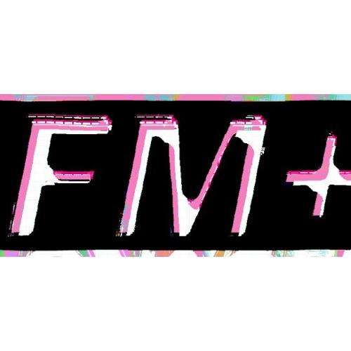 FM+'s avatar