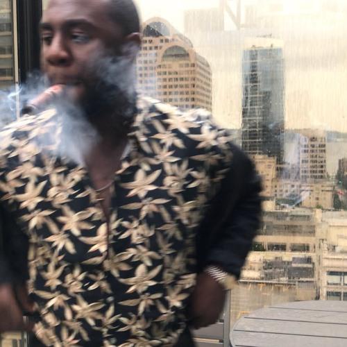 Anthony J.R.'s avatar