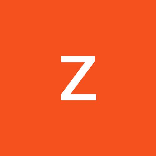 zainab javed's avatar