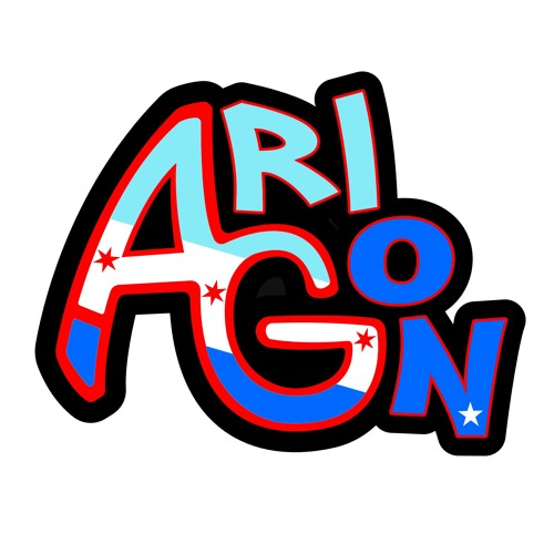 ARIGON's avatar