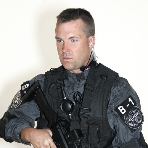 Corey Sexton's avatar