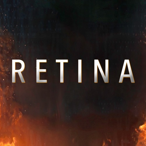 Retina Movie's avatar