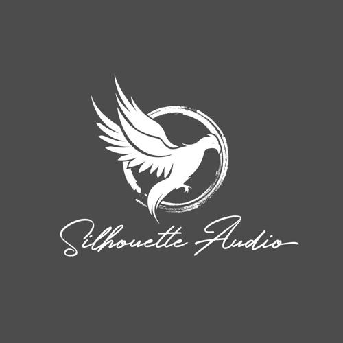 Silhouette Audio's avatar