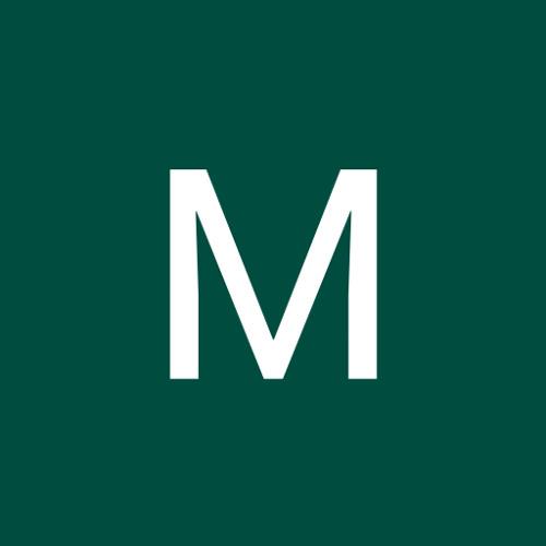 MUGGZ MOBB's avatar