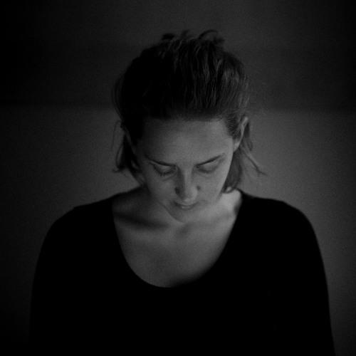 Aleeza Lynn Music's avatar