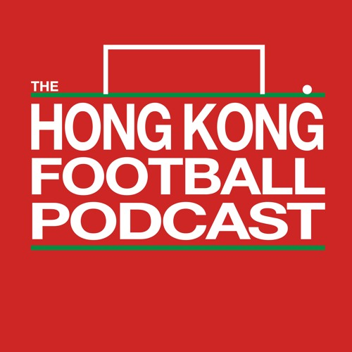 Episode 81 - Tai Po's many finals