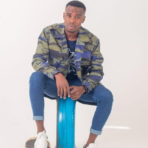 Dj-bigger Nimza Nzuza's avatar