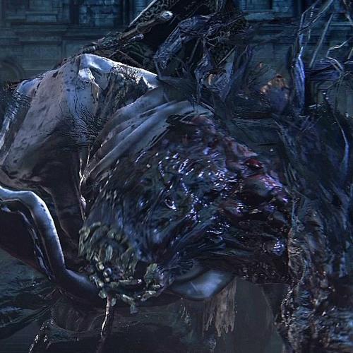 ZRDZM's avatar