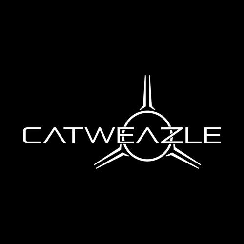 Catweazle (Psy)'s avatar