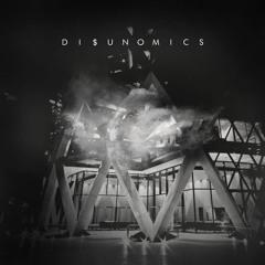 #DISUNOMICS