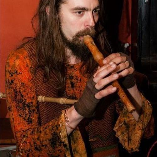 Král Doubek's avatar