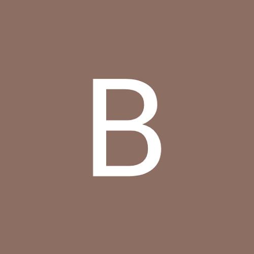 Barakuda Dee's avatar
