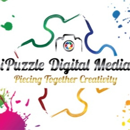 iPuzzle Digital Media's avatar