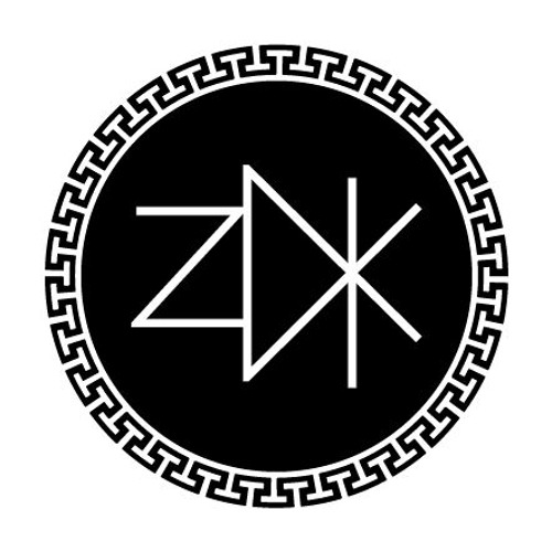 ZDK's avatar