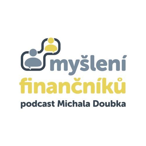 Myšlení finančníků's avatar