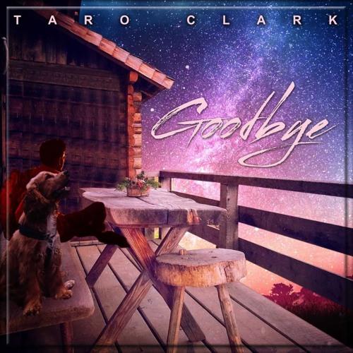 Taro clark 🚀's avatar