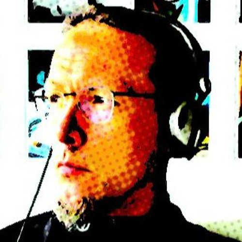 icing's avatar