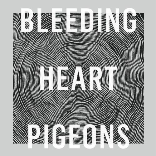 Bleeding Heart Pigeons's avatar