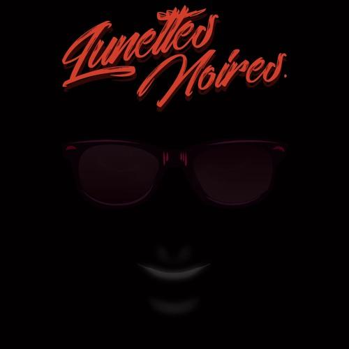 Lunettes Noires 👓's avatar