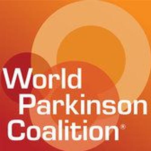 World Parkinson Coalition's avatar