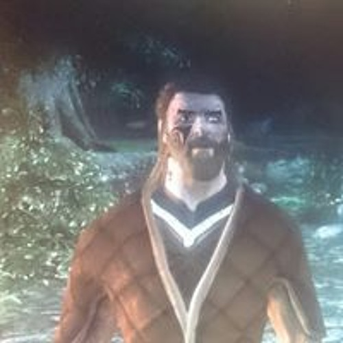 Alexii's avatar