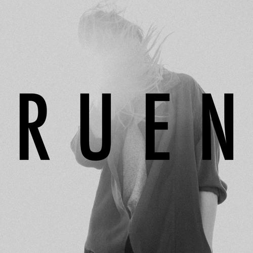 RUEN's avatar