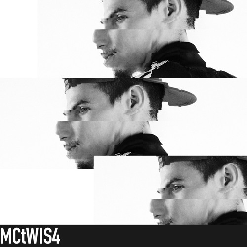 MC Twisp's avatar