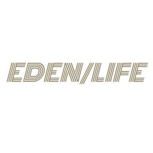 EDEN/LIFE HOUSE's avatar