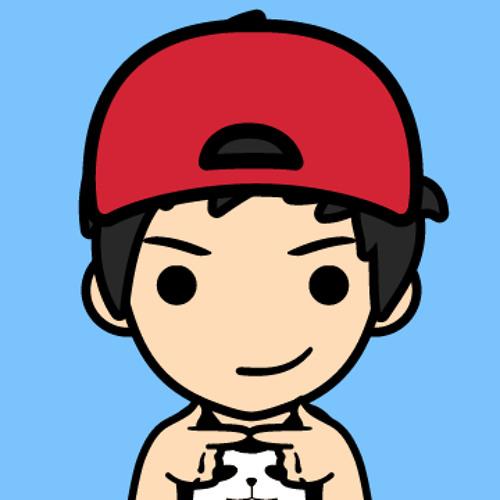 Itz Mohit's avatar