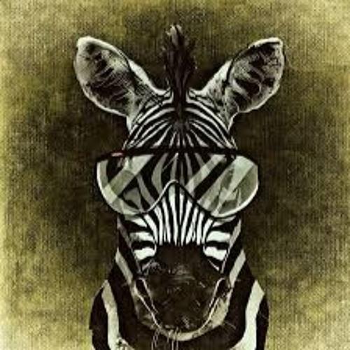 Luis Zebra's avatar