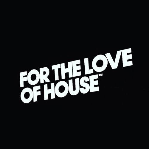 For The Love Of House Official's avatar