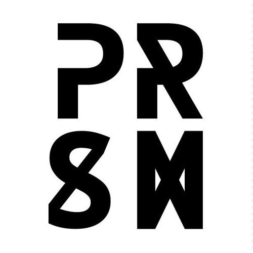 PRSM's avatar
