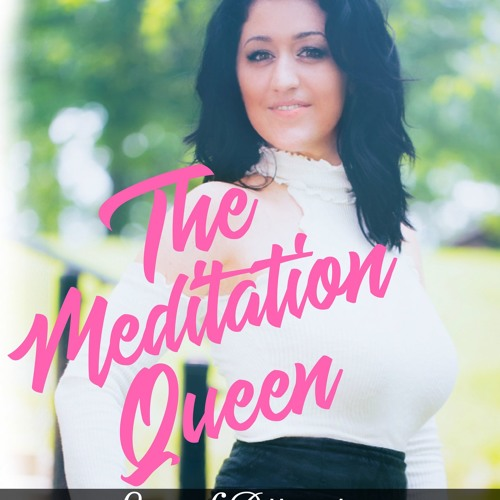 Guided Meditation ~ Discover What's Blocking True Love