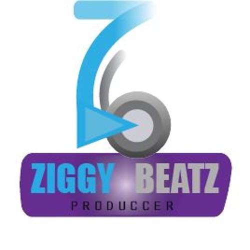 Ziggy beatz's avatar