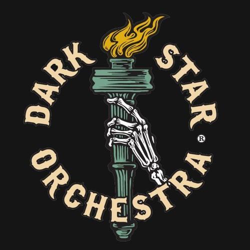 Dark Star Orchestra's avatar