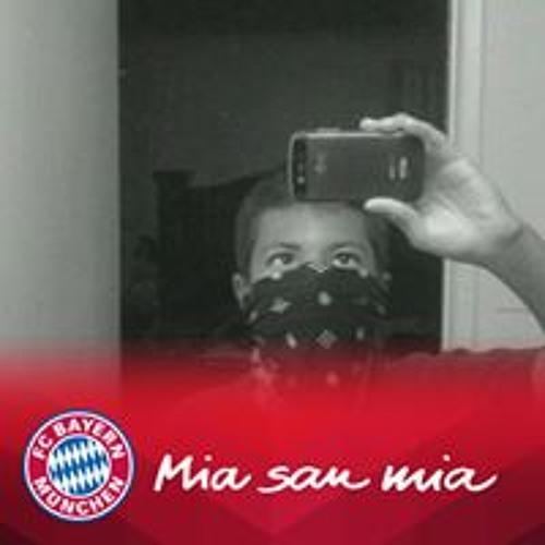 German Garcia's avatar
