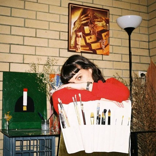 Nicole Filev's avatar
