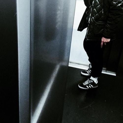 YESITS_DANIEL's avatar
