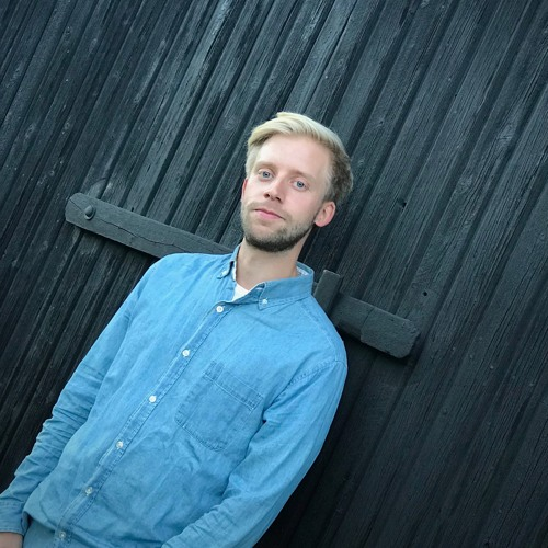 samuelnilsson's avatar