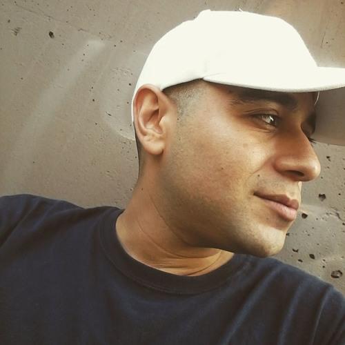 PALM420's avatar